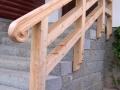 Gelaender Stapelburg Treppe.jpg