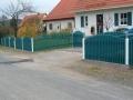 Freisenzaun Blankenburg blau weiss.jpg