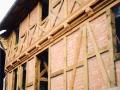 Haus Wasserleben Fachwerk aussen im Bau.jpg